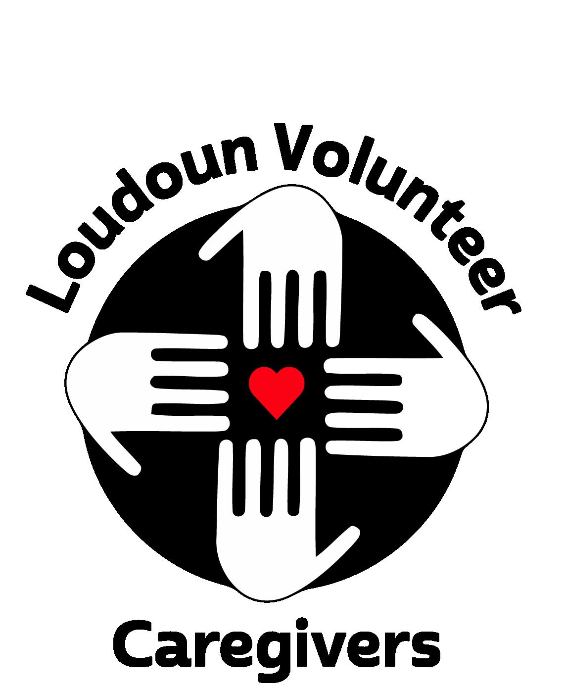 Loudoun Volunteer Caregivers